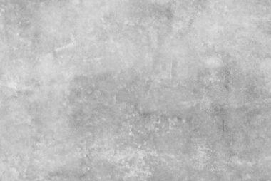 modernoptik_icon_hintergrundbild